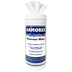 ARMOREX WIPES