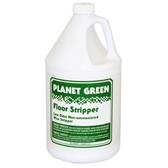 PLANET GREEN FLOOR STRIPPER