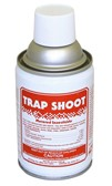 TRAP SHOOT*